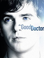 The Good Doctor- model->seriesaddict